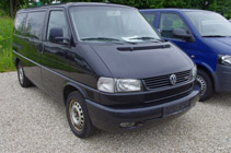 VW-T4-syncro-highline.JPG