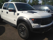 ford-raptor-deschamps.JPG