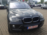 acheter bmw x5 en allemagne. Black Bedroom Furniture Sets. Home Design Ideas