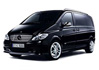 occasion Mercedes-Benz VITO allemagne