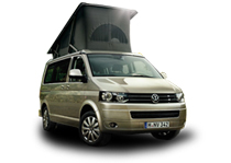 volkswagen transporteur t5 california. Black Bedroom Furniture Sets. Home Design Ideas