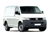 volkswagen transporteur t5 utilitaire. Black Bedroom Furniture Sets. Home Design Ideas