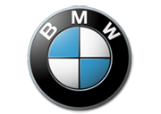 Occasions BMW Allemagne