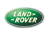 occasion Land Rover Allemagne